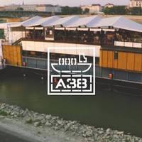 Dübörögnek az A38 Hajó új, online koncertfilm-csatornái