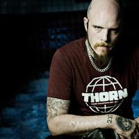 Új EP jön a svéd Shiningtól, majd jövőre érkezik a nagylemez is
