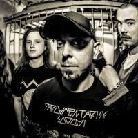 Magányos hollófélék hadosztálya - Új Antigama-videó tágul a grindcore térben