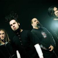 Static-X – Új lemez márciusban
