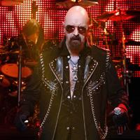 Metal Gods - Újabb előzetes a hamarosan érkező Judas Priest DVD-hez