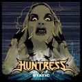 Huntress – Static (2015)