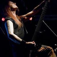 Metálgyász: Elhunyt Liviczki Roland az Agregator basszusgitárosa