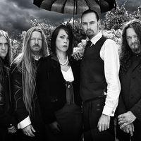 Itt egy új My Dying Bride dal az ősszel megjelenő lemezről