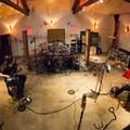 Anthrax - Videó a stúdióból