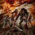 Augusztus végén érkezik a Kreator DVD-je