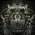 Márciusban jön a Borknagar új albuma
