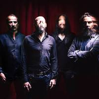 Arcana 13: okkult rock Olaszországból