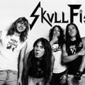 Shreds Not Dead: Heavy/speed metal est a műfaj külföldi új hullámával: Skull Fist, Evil Invaders, Stress koncert a Dürer Kertben