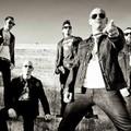 Stone Sour - Előzetes érkezett az új albumhoz