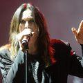 MTV Ikon lett Ozzy Osbourne