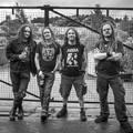 Legendás Brit Crust Harcosok - Két hét múlva jön a Doom!