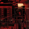Between The Buried And Me - Automata I. (2018, Sumerian Records)