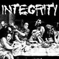 Hallgasd meg  az Integrity múltidéző Den Of Iniquity című újra kiadott, feljavított lemezét