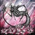 Layers: Itt az új Pass on Hope EP