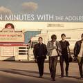 Új kislemezzel jelentkezik az Adolescens
