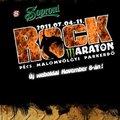 Agnostic Front és Napalm Death az idei Rockmaratonon