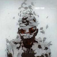 A zenekar akik újradefiniálták önmagukat: Linkin Park - Living Things