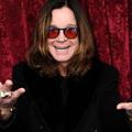 Napi mozi: Ozzy Osbourne is vendégszerepel a Szellemírtókban