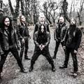 Joey Jordison és Frédéric Leclercq káosza - Hat számban szórja a Sinsaenum a hamut megint