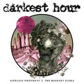 Darkest Hour - Godless Prophets & the Migrant Flora (Southern Lord Records, 2017)