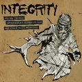 Hallgasd meg az Integrity és a Power Trip split lemezét