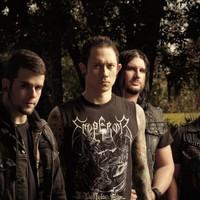 Fotelrocker: Nézd meg a Trivium Wacken Fesztiválos koncertjét!