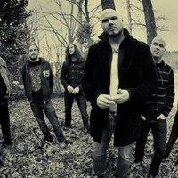 Soilwork - Új lemez hamarosan