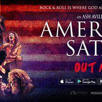 Hallgasd meg az American Satan filmzenealbumát!