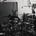 Anthrax: 12 másodperc a stúdióból