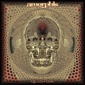 Amorphis - Queen of Time (Nuclear Blast, 2018)