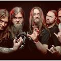 Márciusban jön az Enslaved új albuma