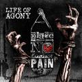 Life Of Agony - Place Where There's No More Pain (Napalm Records, 2017)