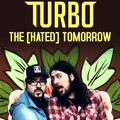 Fish!, Turbo és The [hated] Tomorrow koncert a Barba Negraban