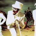 Les, Larry és Tim - Új háromperces Primus képlet a friss lemezről