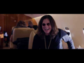 Magyarországon is vetítik a Black Sabbath koncertfilmjét