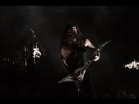Nézz meg egy új Wolves In The Throne Room videót!
