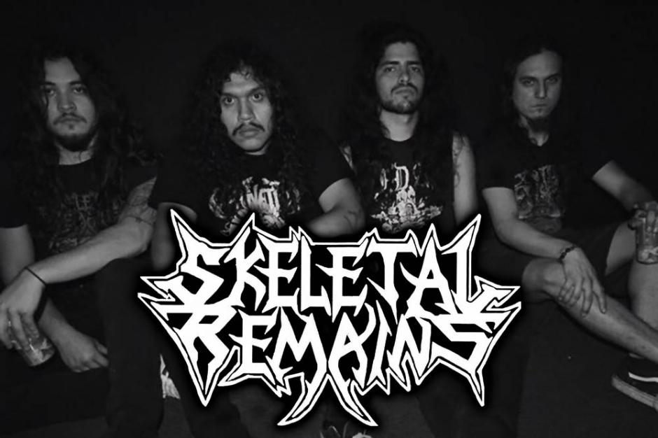 skeletal-remains.jpeg