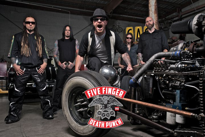 5 Finger Death Punch band 2011.jpg