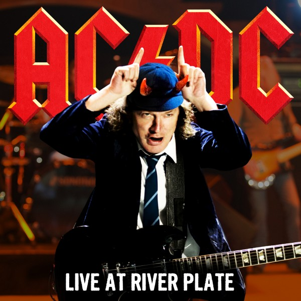 ACDC_RIVERPLATE_COVER.jpg