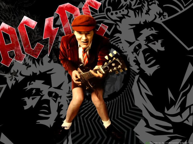 acdc-angus-young.jpg