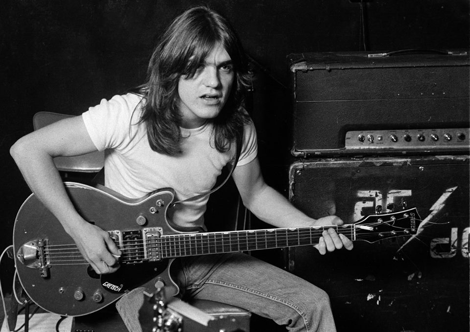 malcolm_young.jpg