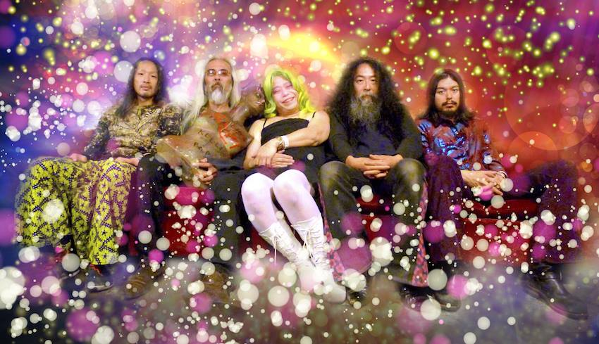 acid_mothers_temple.jpg