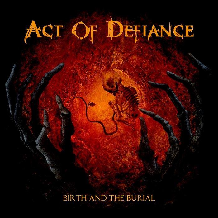 act_of_defiance_birth.jpg