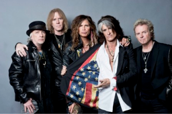 Aerosmith Boston.png