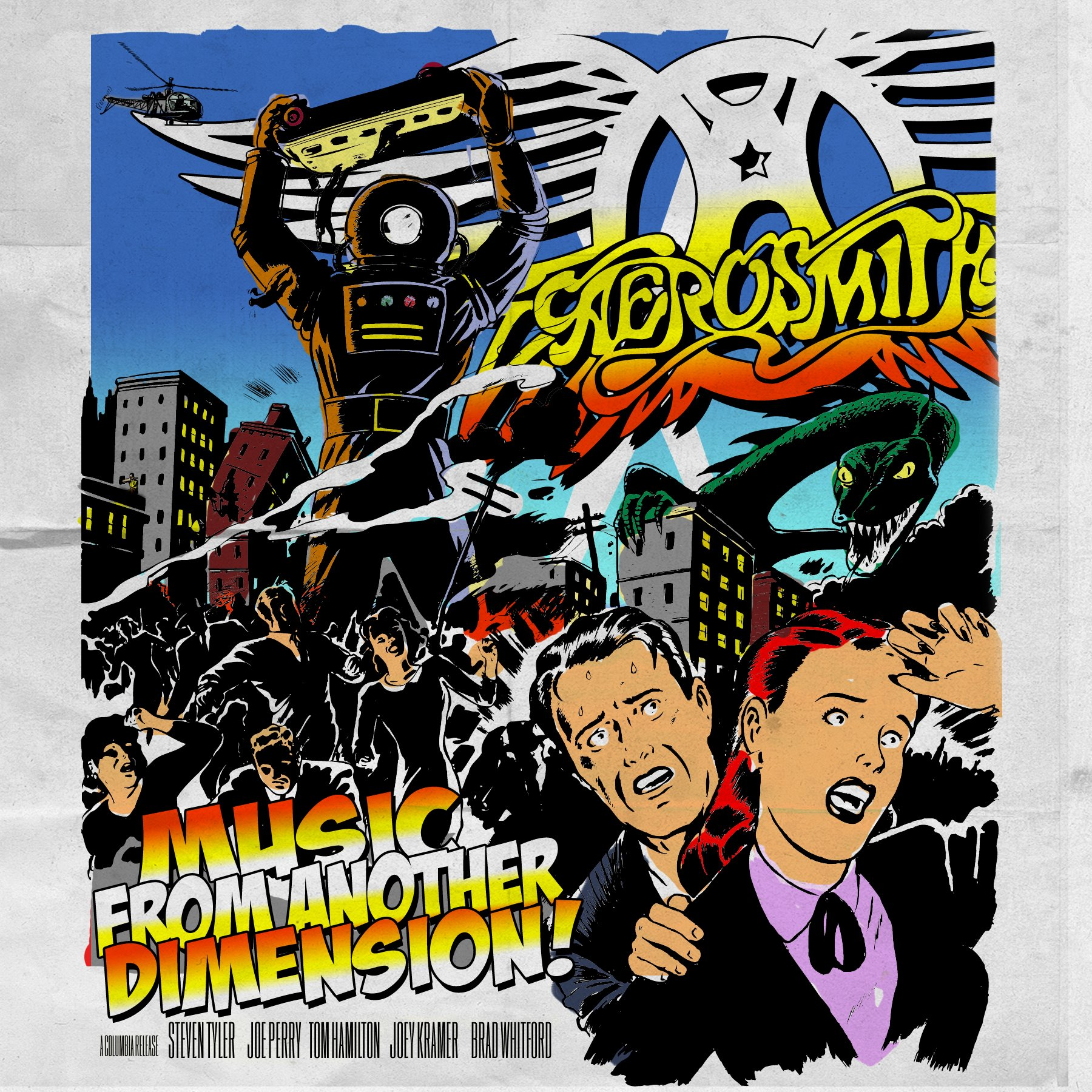 aerosmith-another-dimension.jpg