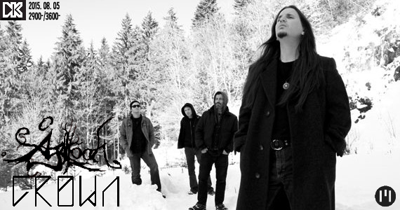 agalloch_cover_png.png