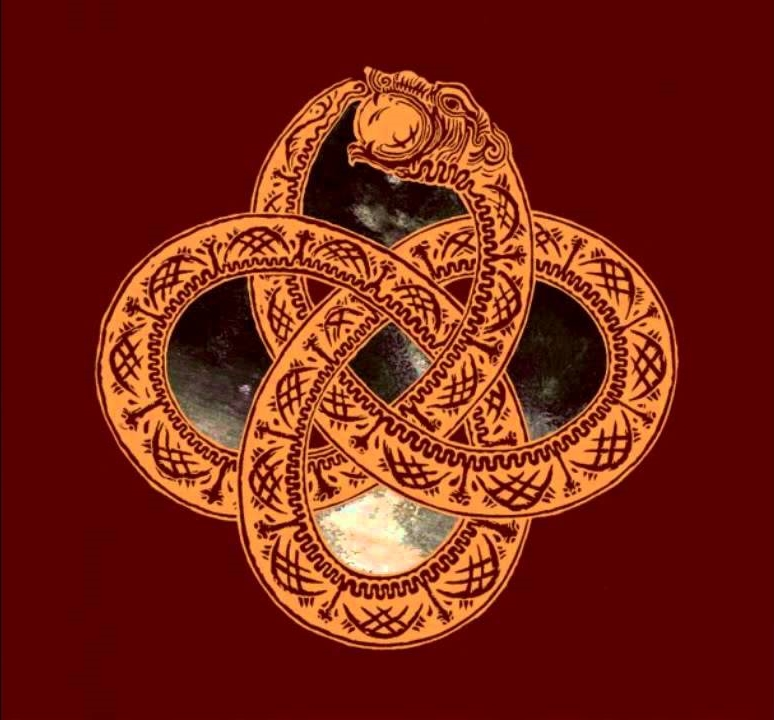 agalloch_theserpent_thesphere.jpg