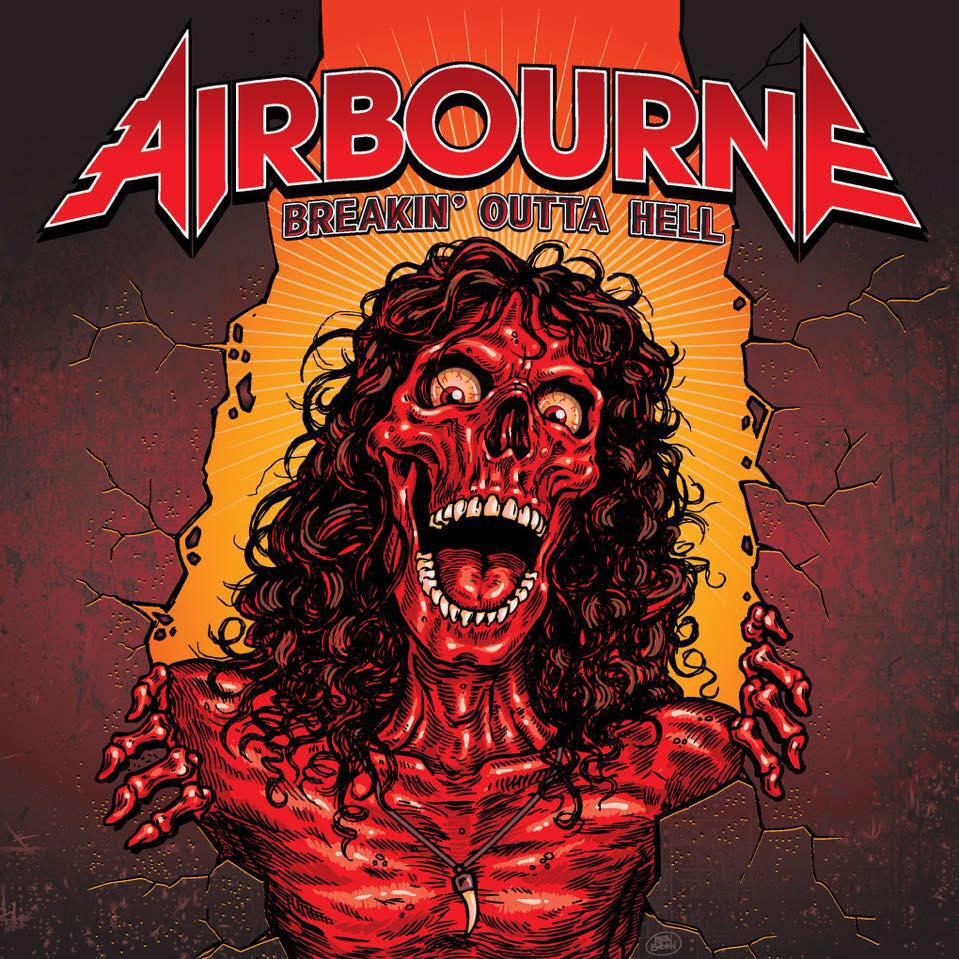 airbourne_breakin_outta.jpg