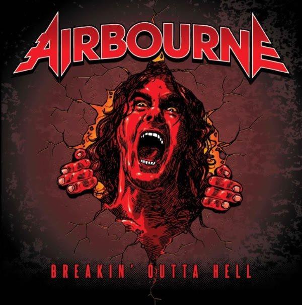 airbourne_breaking_outta.jpg